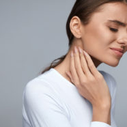 Causes Of Neck And Jaw Pain