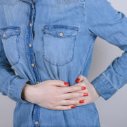 Causes Of Upper Left Stomach Pain