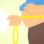 Choosing Between – Liposuction Vs Tummy Tuck