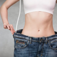 What Is Body Contouring  Surgery