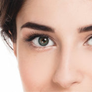 Benefits of SMILE Laser Eye Surgery