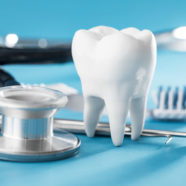 Taking care of your teeth: what is basic dental care?