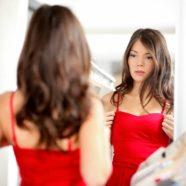 Awareness of The Characteristics Of Low Self Esteem People