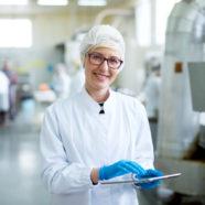 Dental and medical sterilization equipment