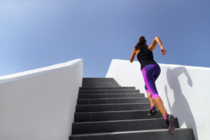climb up for fitness