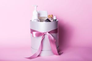 self-care gift idea