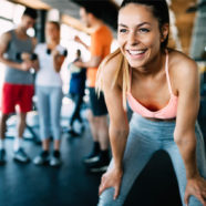 Fitness Lifestyle: Things You Need To Know To Develop a Healthy Living