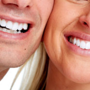 What Are The Benefits Of Cosmetic Dentistry That You Can Expect?