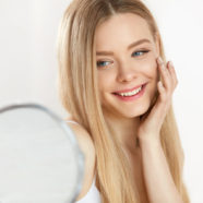 How to Improve Your Appearance: Nine Best Practices