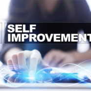Self-Improvement Definition: Understanding Beyond Words