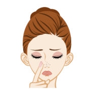How To Shrink Pores On Nose Naturally