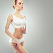 Learn more about breast lift without surgery