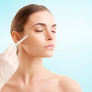 Pros And Cons Of Having Preventative Botox Treatment