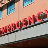 Emergency room for dental pain: Is it necessary?