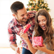 Self-Care Gifts: New Ideas For Your Loved Ones