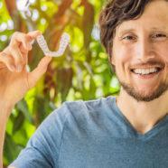 Five Popular Dental Splints For Your TMJ Problems