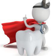 24-Hour Urgent Dental Care: Addressing Emergency Cases
